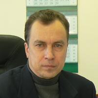 http://www.grmo.su/admin/i/pic/20120903_124440.jpg