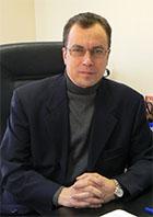 http://grmonp.ru/admin/i/pic/20121002_152553.jpg