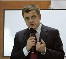 http://grmonp.ru/admin/i/pic/20121011_141650.jpg