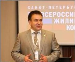 http://grmonp.ru/admin/i/pic/20121011_141740.jpg