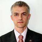 http://grmonp.ru/admin/i/pic/20121012_141138.jpg