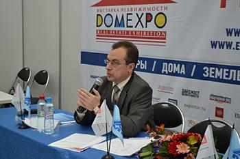http://grmonp.ru/admin/i/pic/20121019_172026.jpg