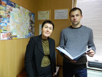 http://grmonp.ru/admin/i/pic/20121129_144213.JPG