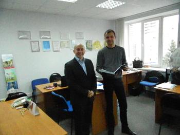 http://grmonp.ru/admin/i/pic/20121129_144230.JPG