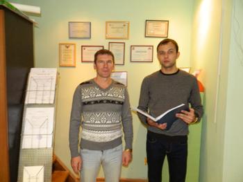 http://grmonp.ru/admin/i/pic/20121129_144242.JPG