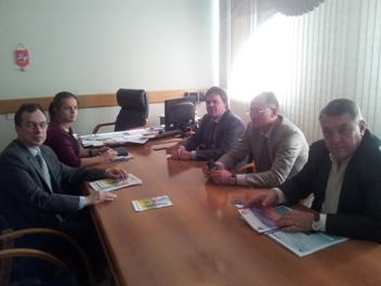 http://grmonp.ru/admin/i/pic/20130225_164700.jpg