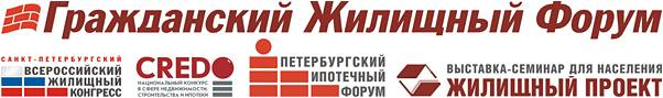 http://grmonp.ru/i/news/210812_171317.jpg