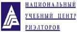 http://www.grmo.su/i/news/280912_140303.jpg