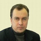 http://grmonp.ru/i/sovet/hromov.jpg