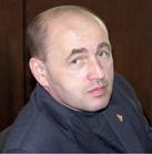 http://grmonp.ru/i/sovet/mazurin.jpg