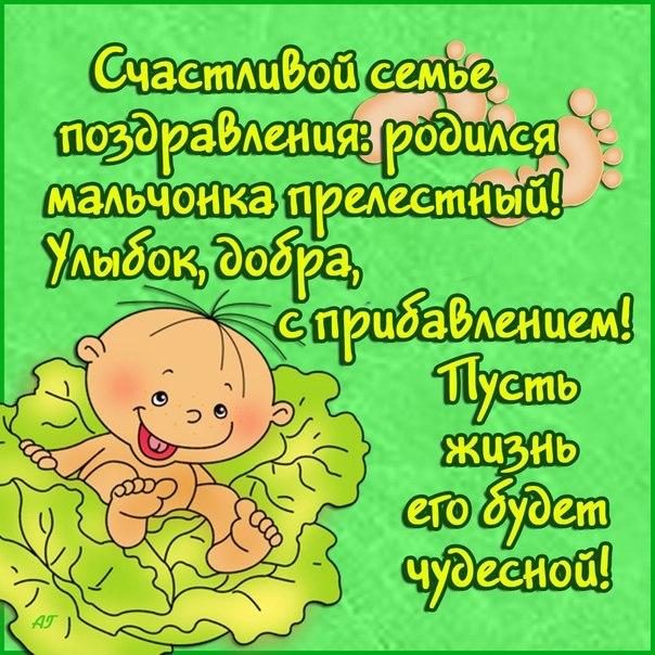 Салат из баклажанов и кабачков на зиму рецепт пошагово 31