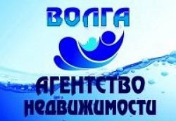 [company/Волгалого.jpg]