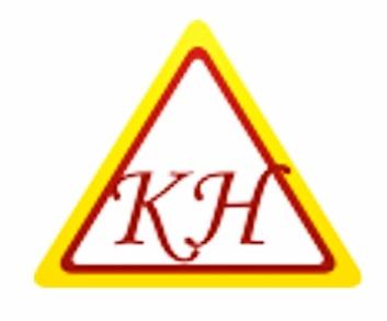 [company/ЛогоКапиталХимки.jpg]
