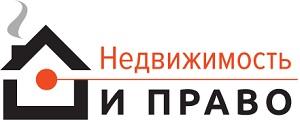 [company/НИПЩ.jpg]