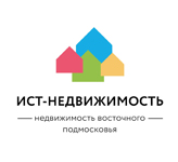 [company/ист-недвижимость_logo-01.jpg]
