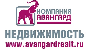 [company/логотипавангард.jpg]