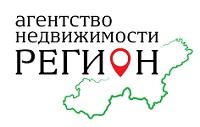 [company/регион_наро_фоминск_281220.jpg]