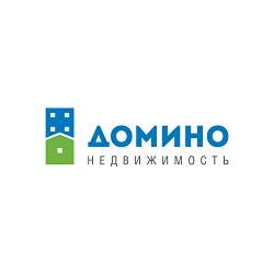 [company/ДоминоЛОГО.jpg]