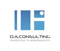 [company/Лого1.jpg]