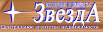 [company/100511_095933.jpg]