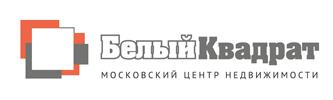 [company/1belkvar.jpg]