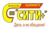 [company/200511_104259.jpg]