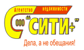 [company/200511_104317.jpg]