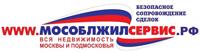 [company/200513_100843.jpg]