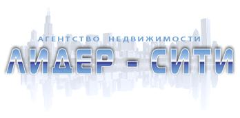 [company/290713_122506.jpg]