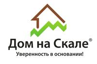 [company/30712_161719.jpg]