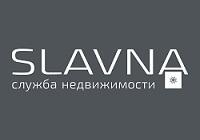 [company/SLAVNA_190421.jpg]