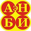 [company/anb_logo.jpg]