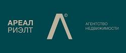 [company/areal_realt_logo_310321.jpg]