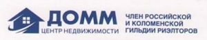 [company/domm_051120.jpg]