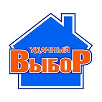 [company/image_udachnyi_vybor.jpg]