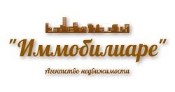 [company/immobiliare2.jpg]