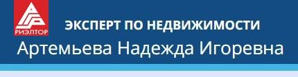 [company/logo-NI-rgr.jpg]