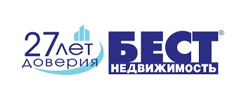 [company/logo_best_291119.jpg]