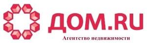 [company/logo_dom.jpg]