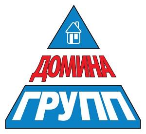 [company/logo_domina.jpg]