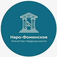 [company/logo_naro_fomicsk_221119_small.jpg]