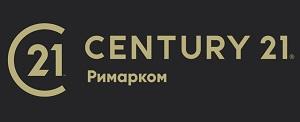 [company/logo_rimarcom_2020.jpg]