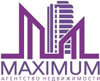 [company/maximum.jpg]