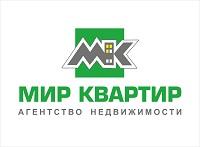 [company/mk_logo.jpg]