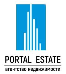 [company/portal_estate_171120.jpg]