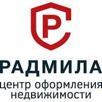 [company/radmila_logo_100220_small.jpg]