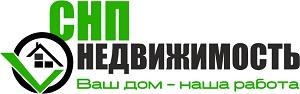 [company/snp_nedvigimost_051120.jpg]