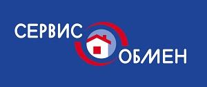 [company/so_logo.jpg]