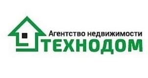 [company/tdom_logo_121118.jpeg]
