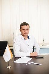 [experts/Иванов.jpg]